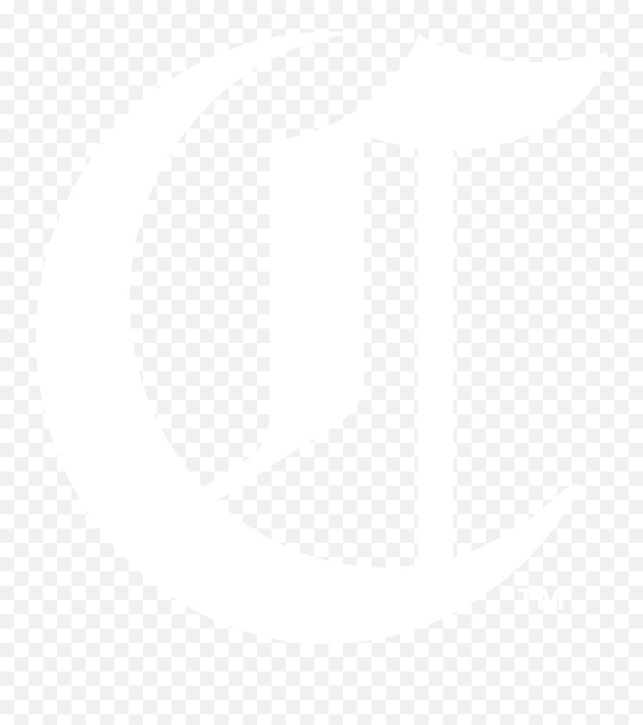 Cincinnati Reds Script C Logo - Youtube Premium Logo White Png,Cincinnati Reds Logo Png