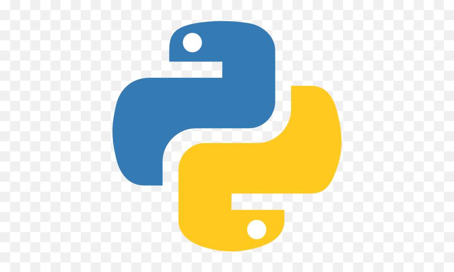 Logo Python Icon - Python Logo Png,Python Png
