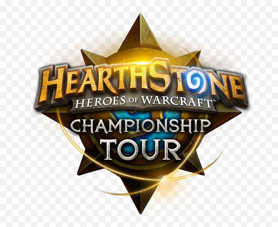 Hearthstone Logo Png 3 Image Hearthstone Championship Tour Logo Free Transparent Png Images Pngaaa Com Submitted 6 years ago by draksou. hearthstone championship tour logo