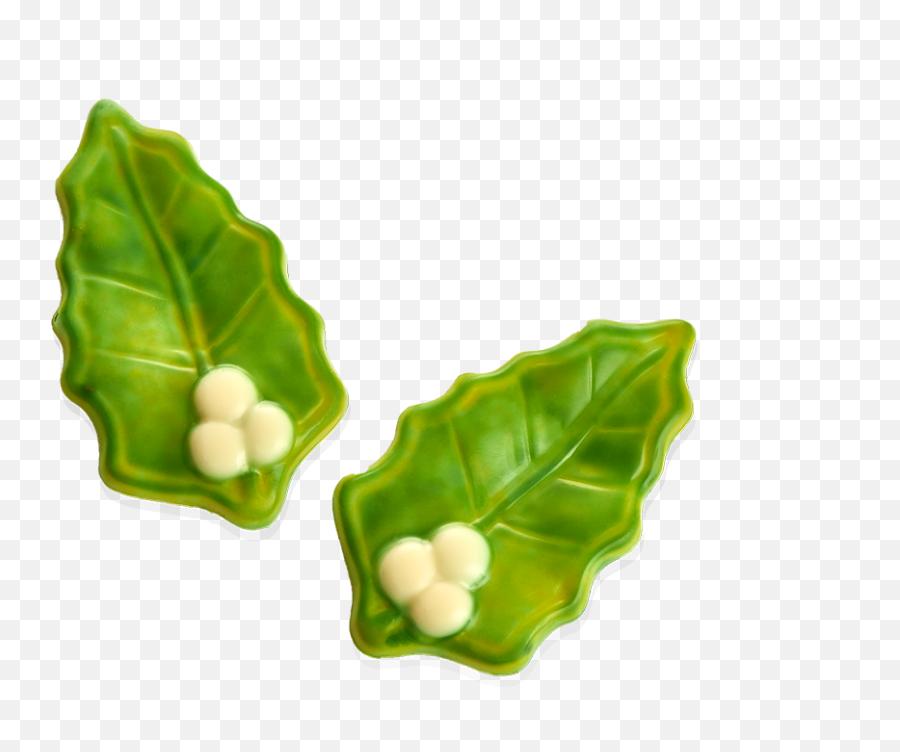Mistletoes - Snow Peas Png,Peas Png