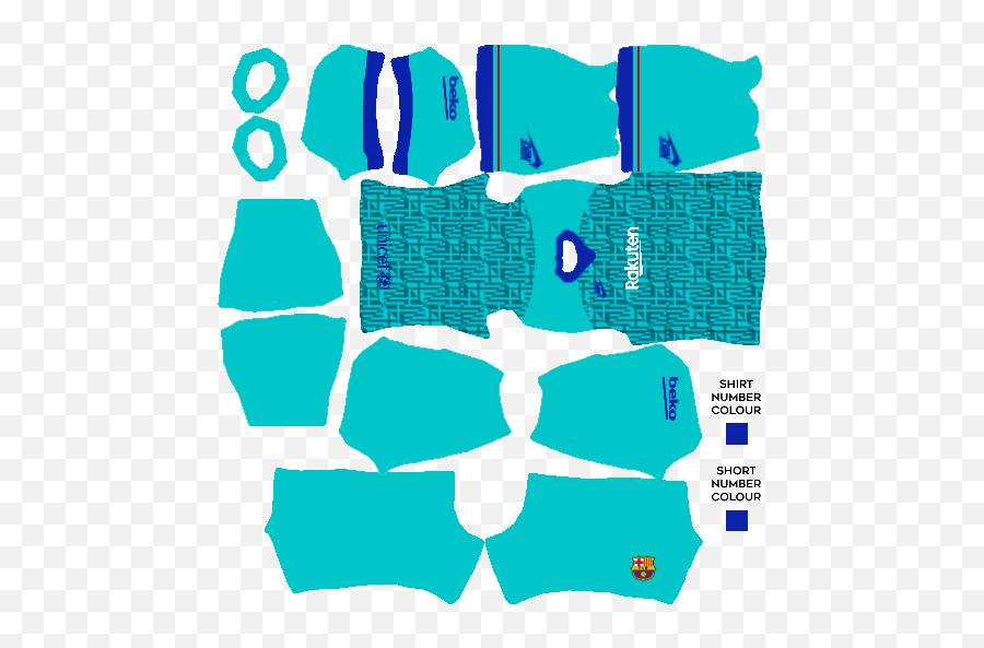 Kits Dream League Soccer 2020 Logos Kits Dls 2020 Liverpool Png Free Transparent Png Images Pngaaa Com