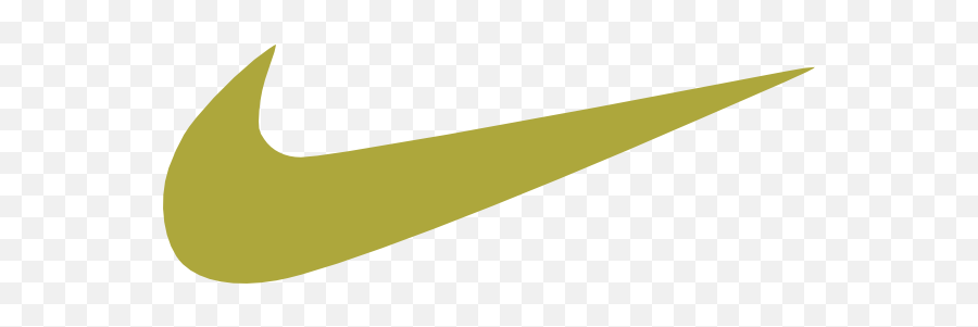 patio anchura Pintura  Nike Logo Png Images Free Download - Nike Gold Logo Png - free transparent  png images - pngaaa.com