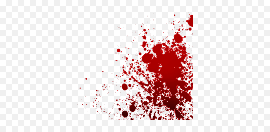 Red Blood Splatter Png 1 Image Blood Splatter Png Free Transparent Png Images Pngaaa Com Download blood splatter png free icons and png images. pngaaa com