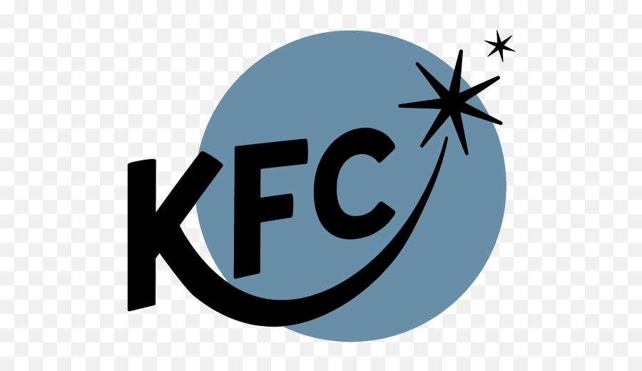 Sirius A - Kfc Dot Png,Kfc Logo