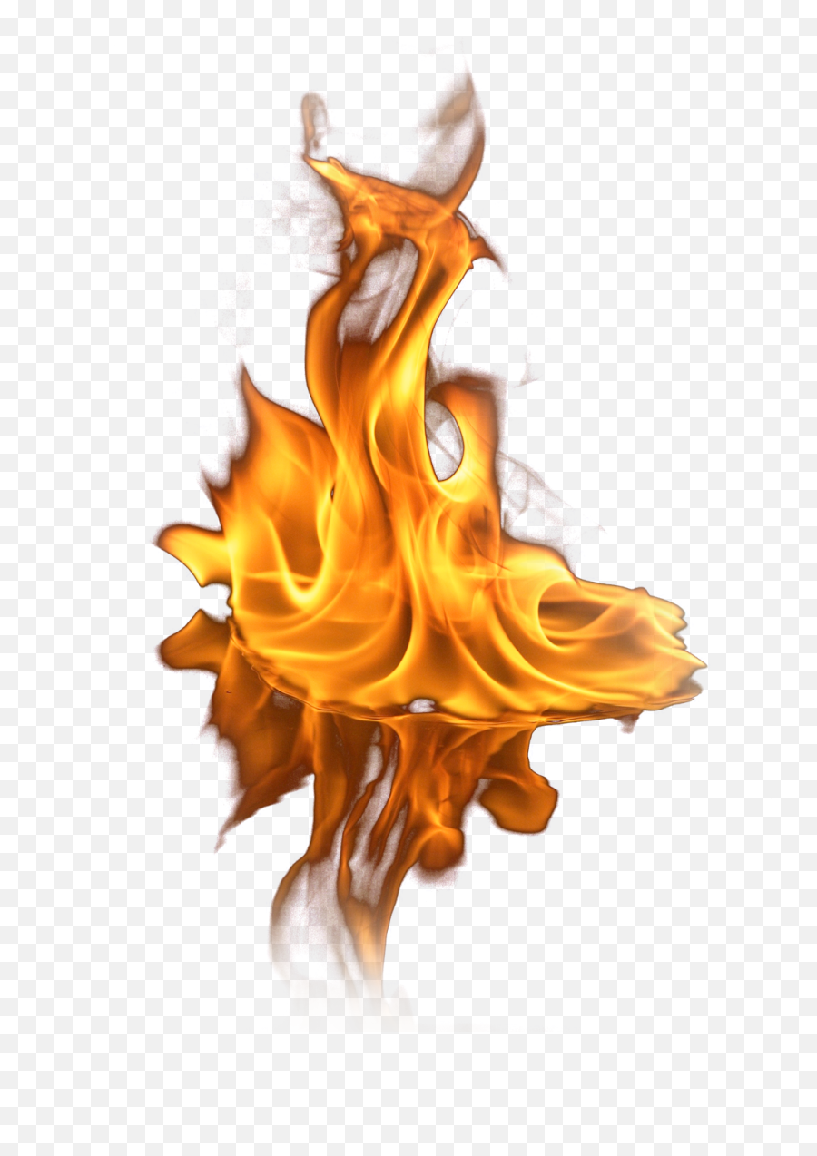 Fire Png Images Flames Clipart - Fire Flame Png