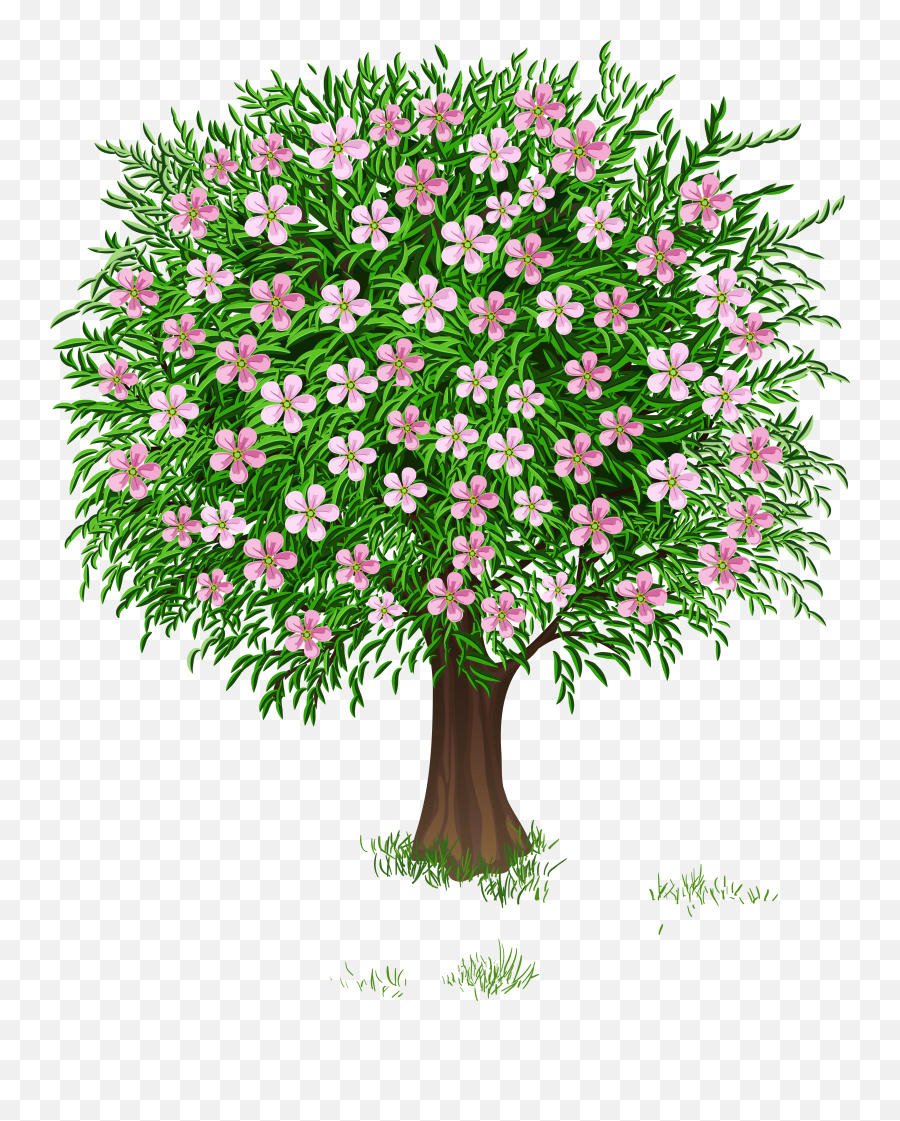 Library Of Spring Tree Clipart Free Wedding Green Screen Effect Png Transparent Trees Free Transparent Png Images Pngaaa Com