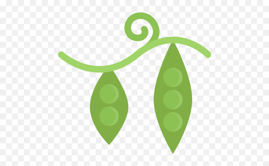Peas Png Icon - Graphic Design,Peas Png