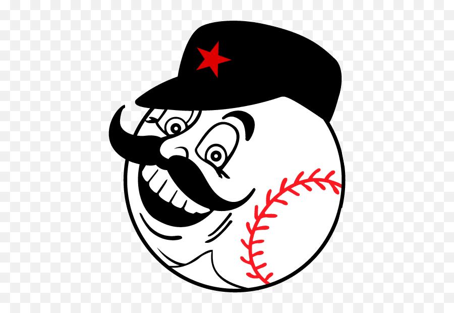 Redsguy - Cincinnati Reds Old Logo Png,Cincinnati Reds Logo Png