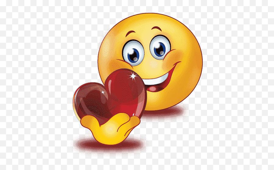Dich ich liebe whatsapp emoji Emoji Bilder