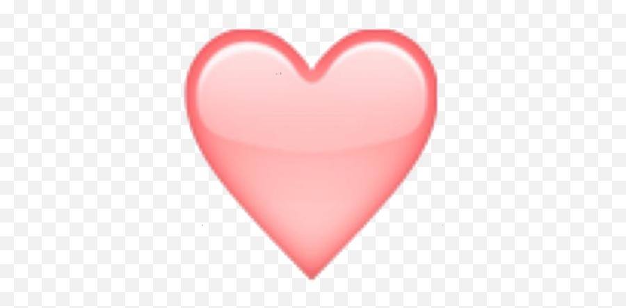Kawaii Cute Soft Aesthetic Transparent - Heart Png,Transparent Aesthetic