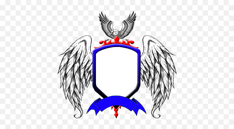 Logo Keren Png