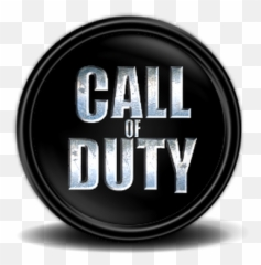 Free Transparent Call Of Duty Logo Png Images Page 1 Pngaaa Com