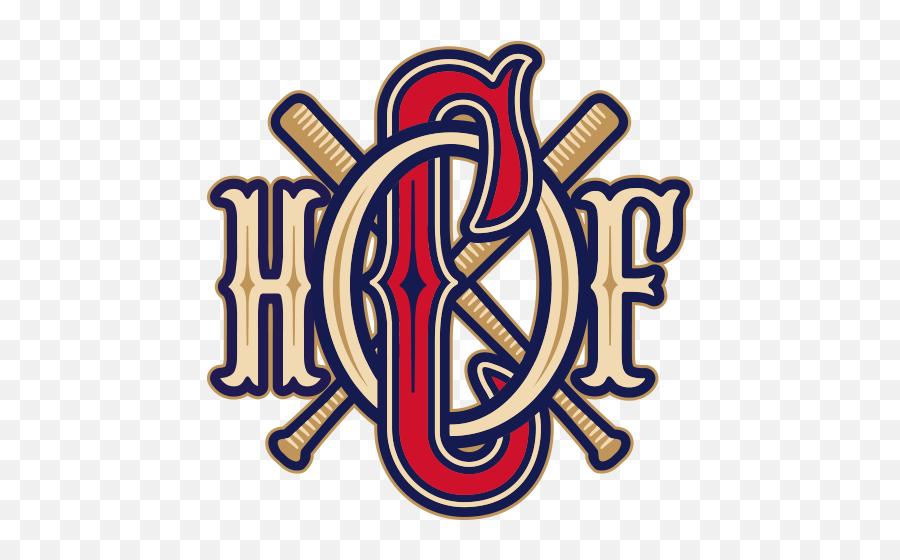 Cincinnati Reds Hall Of Fame - Saint Joseph Prep Baseball Png,Cincinnati Reds Logo Png