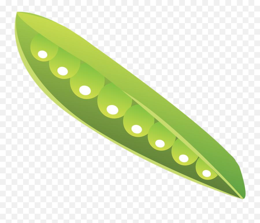 Free Png Peas