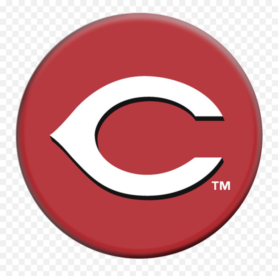 Cincinnati Reds Logo Png - Warren Street Tube Station,Cincinnati Reds Logo Png