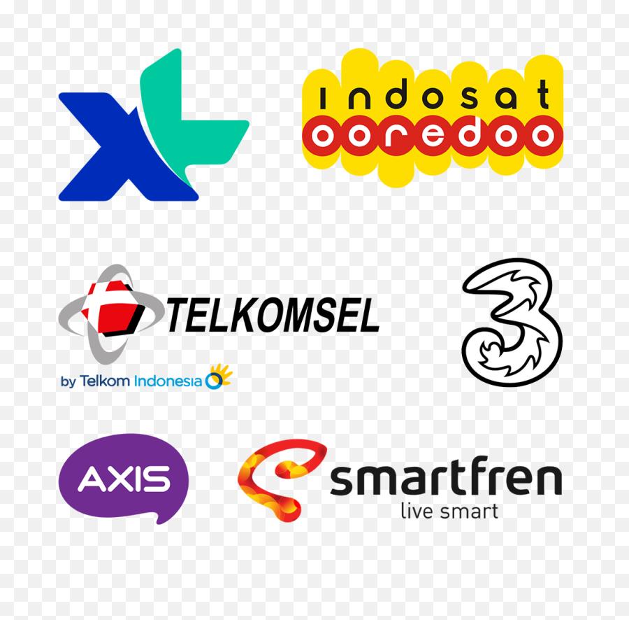 Download Hd Logo All Operator Png Download Logo All Operator Png All Png Free Transparent Png Images Pngaaa Com