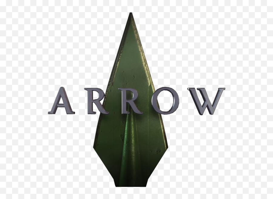 Arrow Logo Serie Png 7 Image Sign Free Transparent Png Images Pngaaa Com