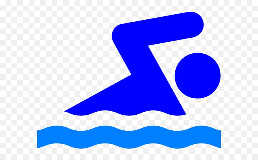 Swimming Cartoon Stick Figure - Transparent Swimming Clipart png - free  transparent png images - pngaaa.com