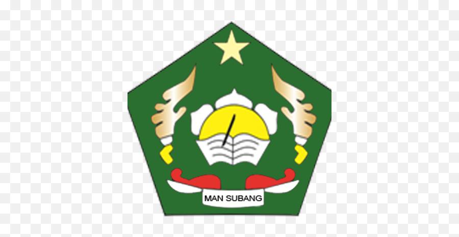 Logo Madrasah Emblem Png Free Transparent Png Images Pngaaa Com