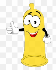 download condom royalty free vector kondom clipart png free transparent png image pngaaa com pngaaa com