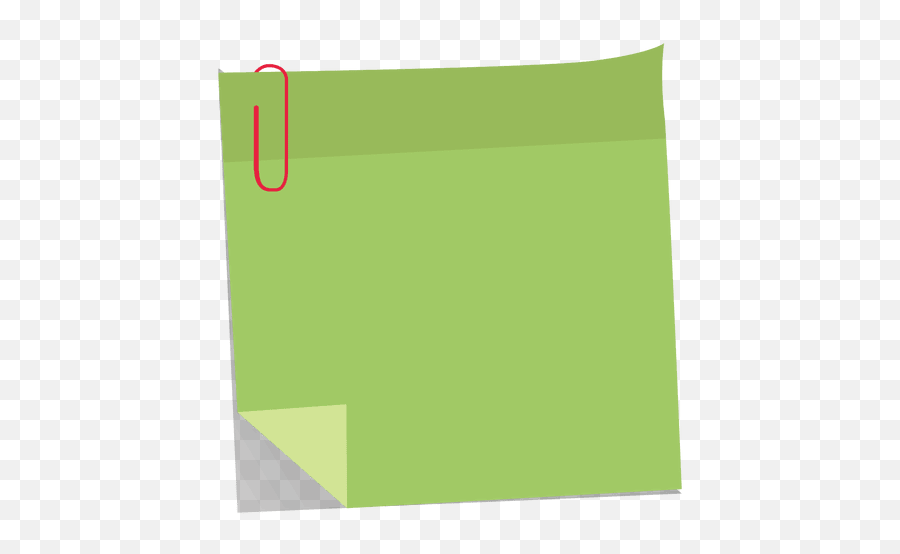 Transparent Png Svg Vector File Sticky Note Png Vector Free Transparent Png Images Pngaaa Com
