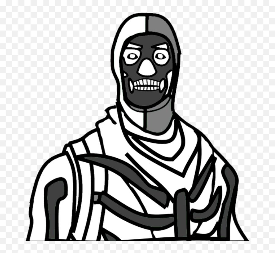 Fortnite Skull Icon Fortnitebr Skull Trooper Fortnite Cartoon Drawings Png Skull Trooper Icon Free Transparent Png Images Pngaaa Com