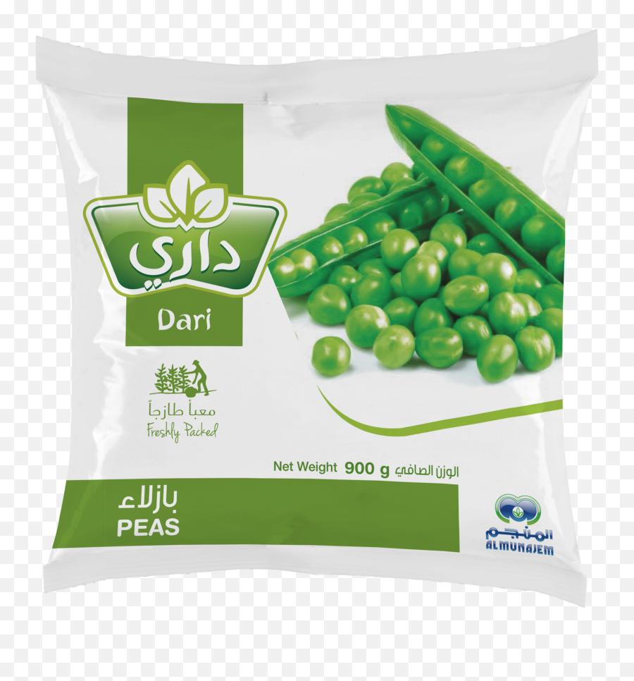 Download Snow Peas - Al Munajem Png,Peas Png