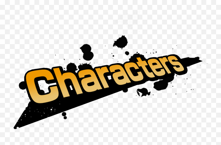 One Piece Bounty Rush - One Piece Bounty Rush Logo Png,One Piece Logo
