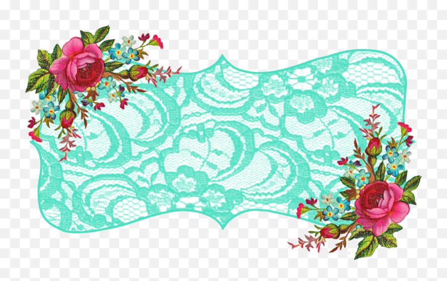 Blog Banner Image - Black And White Wedding Invitations Png,Vintage Banner Png