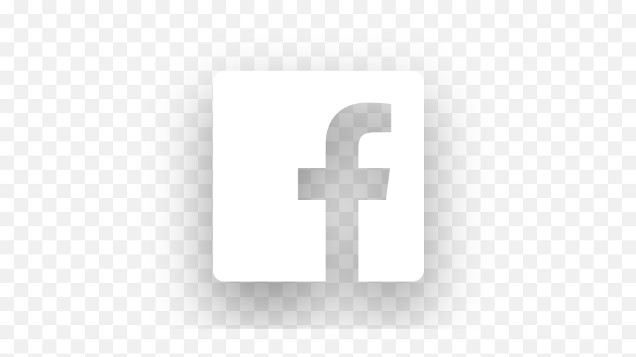 Facebook Icon For Android 28483 - Free Icons Library  Facebook Logo With Black Background png