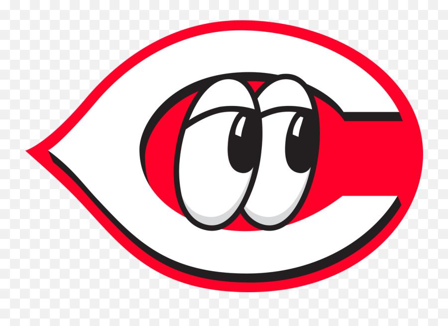 Josh Owens - Cincinnati Reds Png,Cincinnati Reds Logo Png