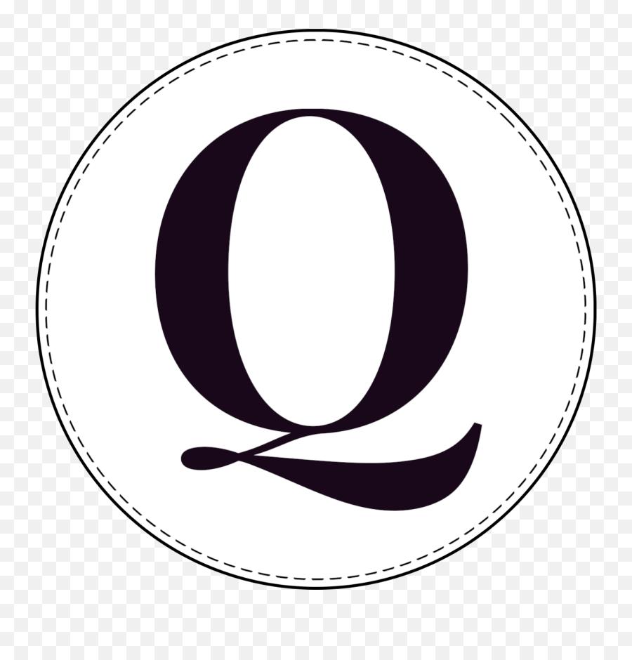 Free Printable Circle Banner Letters Entire Alphabet - Letter Banner Round Png,Transparent Black Circle