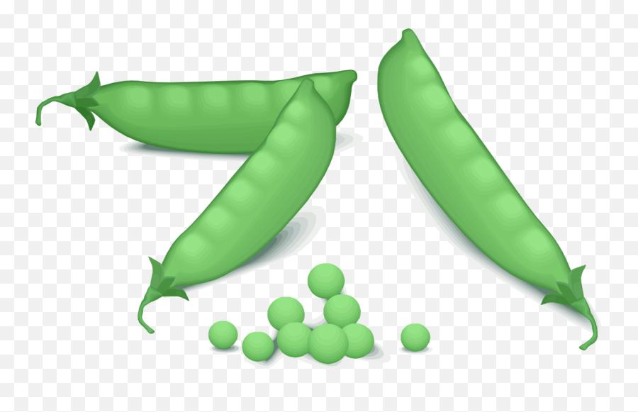 Peas - Peas Clipart Png,Peas Png