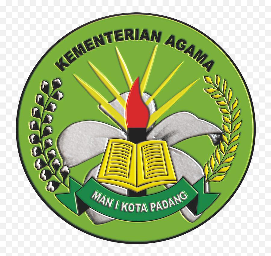 Ma Negeri 1 Padang Logo Man 1 Padang Png Free Transparent Png Images Pngaaa Com