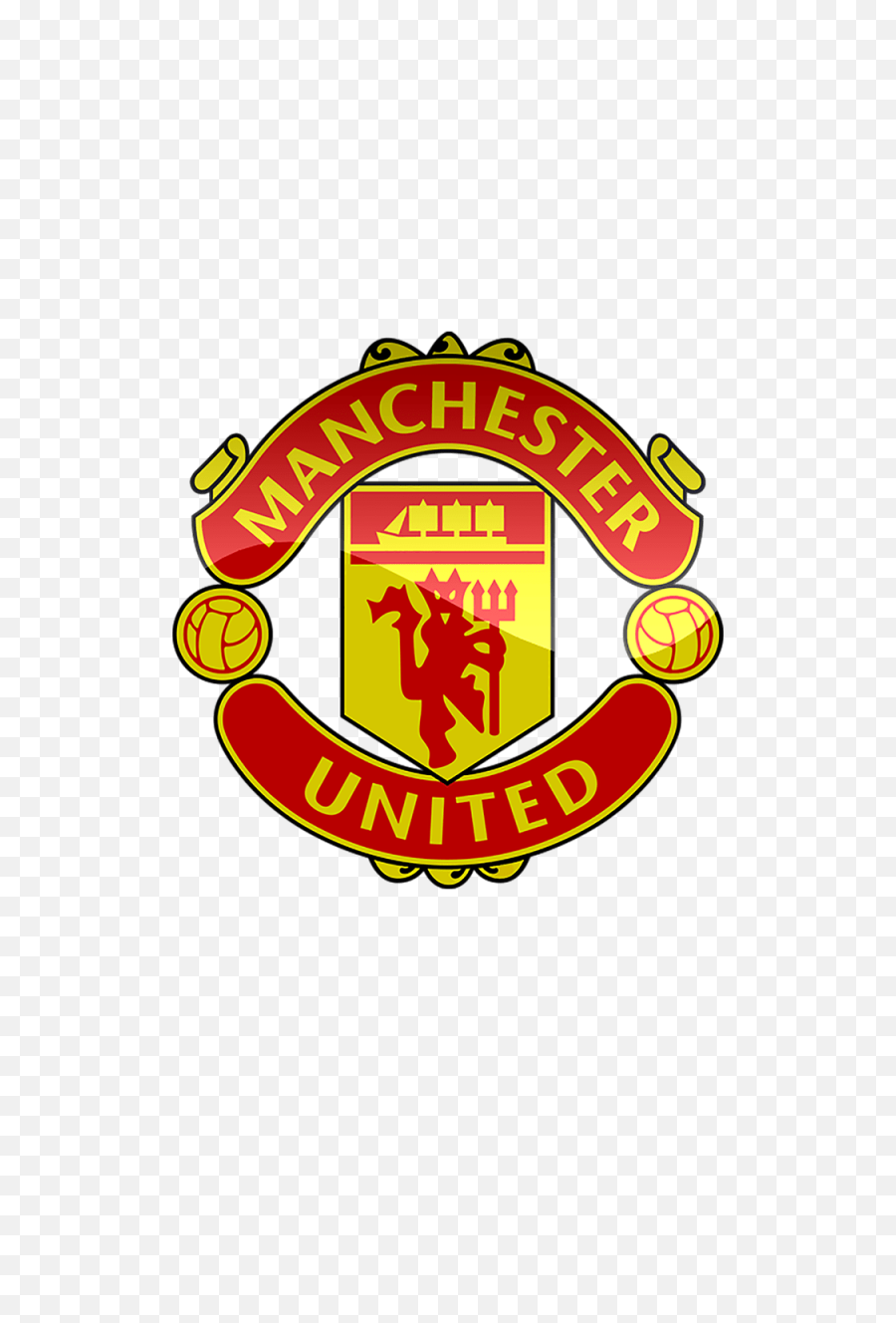Dream Png And Vectors For Free Download Manchester United Logo 2019 Dream League Free Transparent Png Images Pngaaa Com