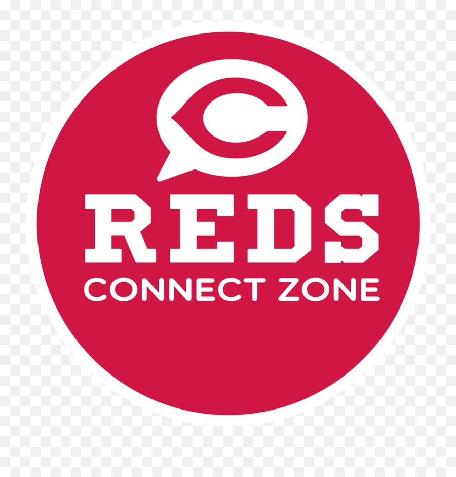 Cincinnati Reds Png Transparent Image - Cincinnati Reds,Cincinnati Reds Logo Png