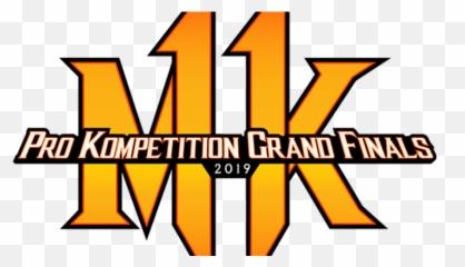 Free Transparent Mortal Kombat 11 Logo Png Images Page 1 Pngaaa Com