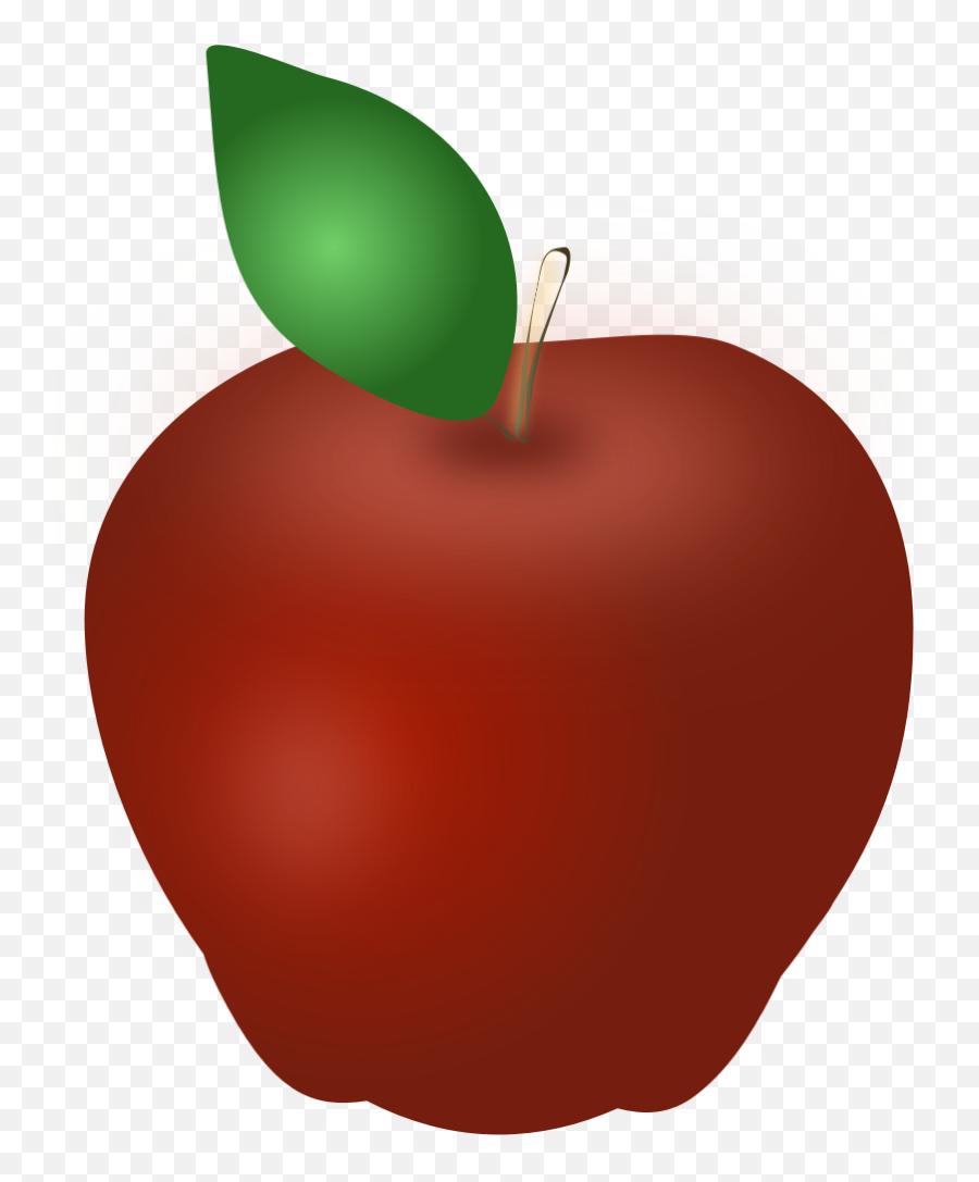 Free Clipart Apple Svg Apel Kartun Png Apple Logo Clipart Free Transparent Png Images Pngaaa Com