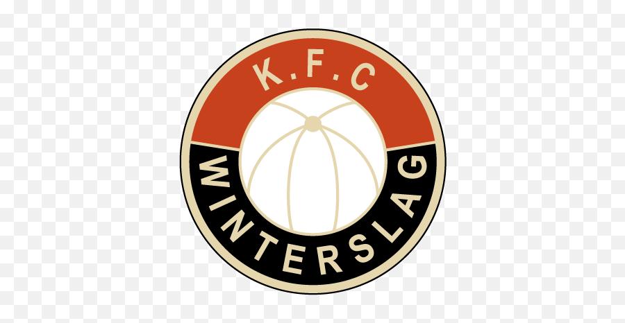 European Football Club Logos - Genk Png,Kfc Logo