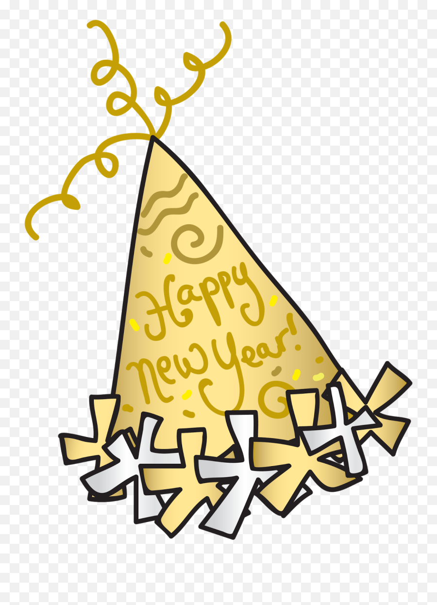 Free Pictures Of New Years Eve, Download Free Clip Art, Free Clip Art on  Clipart Library