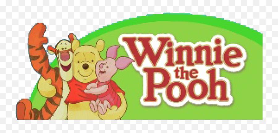 Winnie The Pooh Theme Brickipedia Fandom - Winnie The Pooh Movie 2011 Png,Winnie The Pooh Png