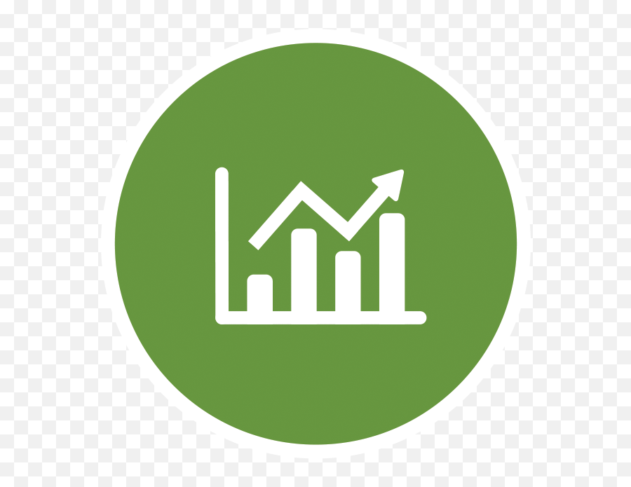Download Hd Finance Icon Finance And Accounting Icon Transparent Finance Icon Png Finance Icon Png Free Transparent Png Images Pngaaa Com
