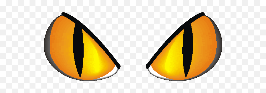 Eye Clip Art Library Download Png Files Scary Halloween Eyes Clipart Free Transparent Png Images Pngaaa Com