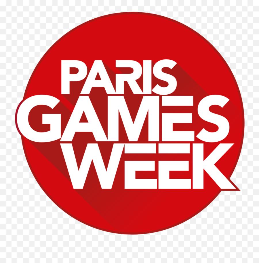 49ers Png - Paris Games Week Logo Png,Cincinnati Reds Logo Png
