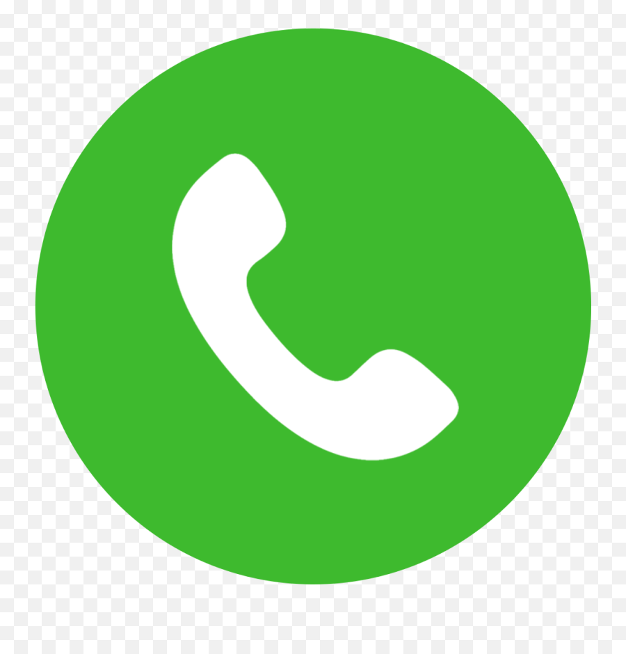 Iphone Call Icon Png 5 Image Call Icon Vector Png Free Transparent Png Images Pngaaa Com