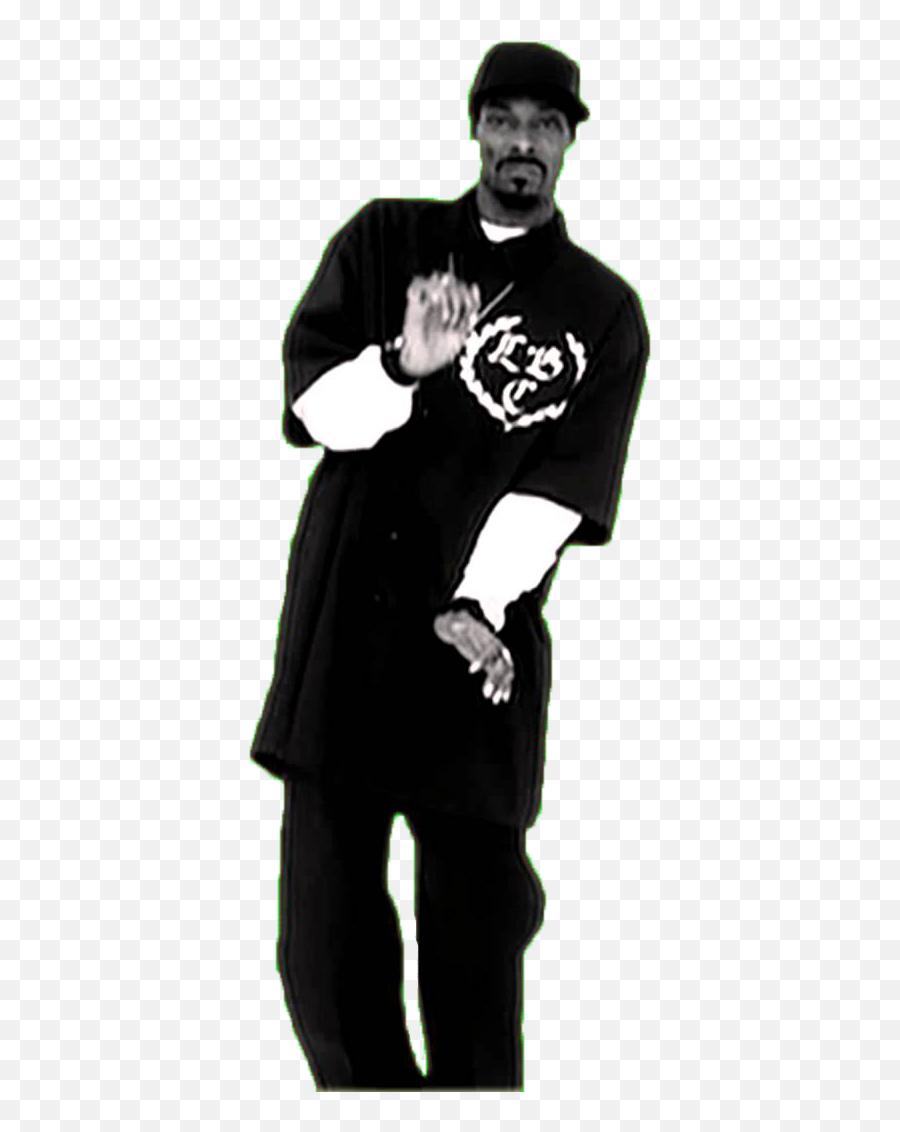 Thug Life Png Transparent Images Snoop Dogg Dance Gif Free Transparent Png Images Pngaaa Com