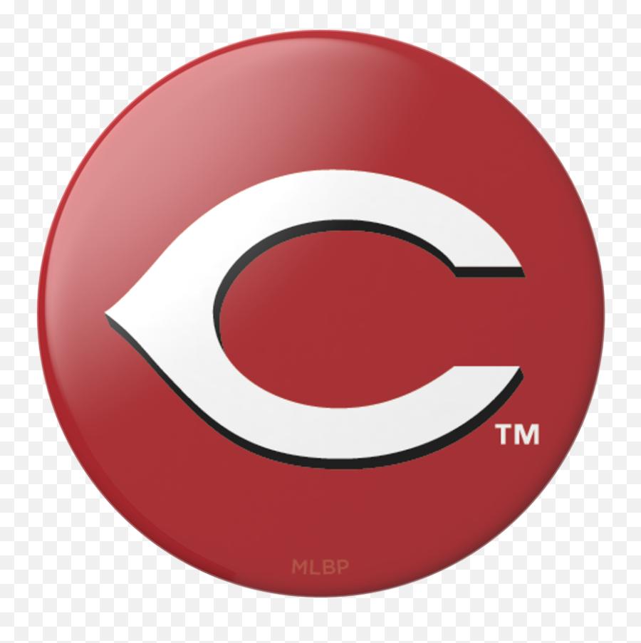 Cincinnati Reds - Whitechapel Station Png,Cincinnati Reds Logo Png