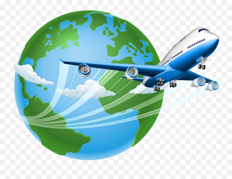 Transparent Background Plane Travel Clipart Airplane Travel Clipart Png Airplane Transparent Background Free Transparent Png Images Pngaaa Com