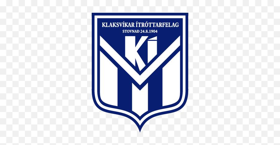 European Football Club Logos - Ki Klaksvik Logo Png,Kfc Logo