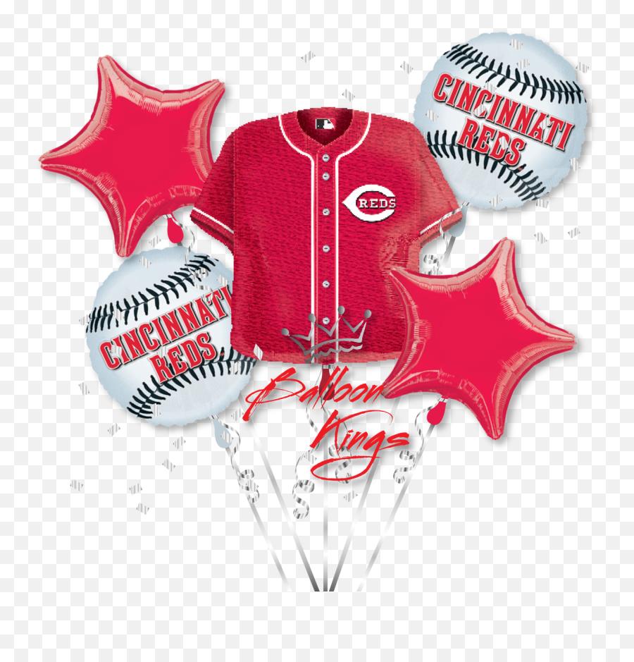 Download Cincinnati Reds Bouquet - Happy Birthday 49ers Png,Cincinnati Reds Logo Png